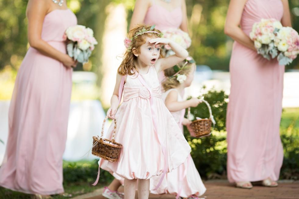 Real Weddings Zola: Real Weddings » Charlottesville Wedding Photographers