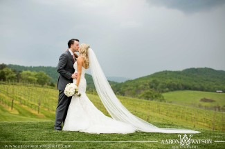 aaron watson photography weddings