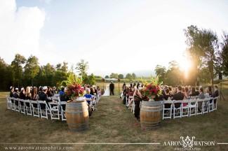 charlottesville wedding photographers