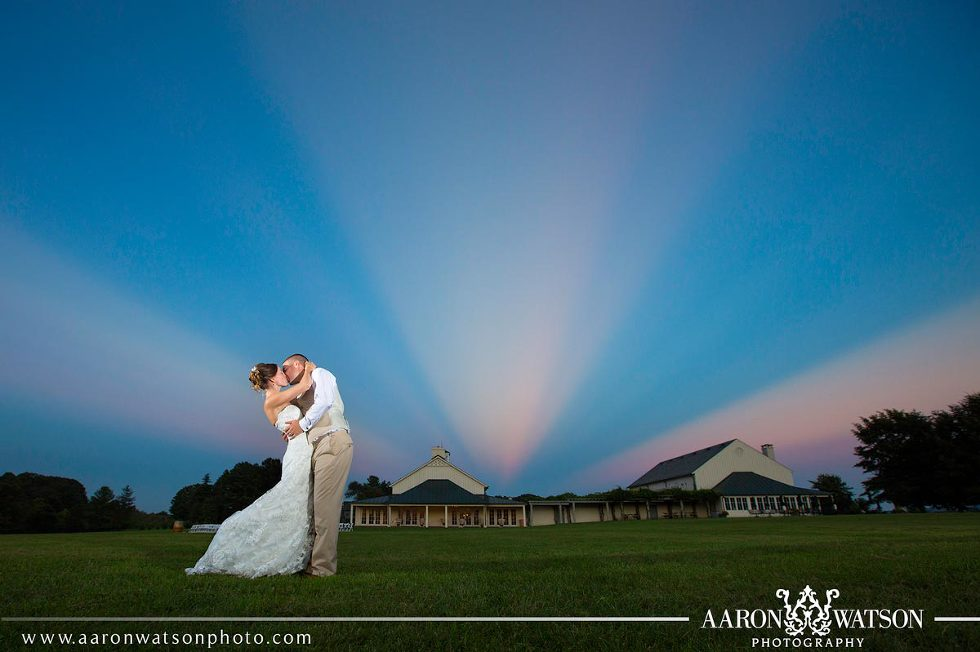 Best Charlottesville Virginia Wedding Photographer