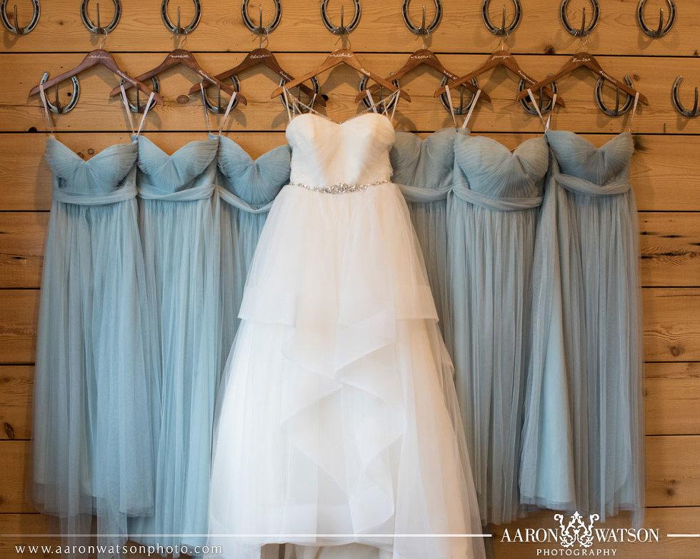 King Family Vineyards Best Charlottesville Wedding Photography