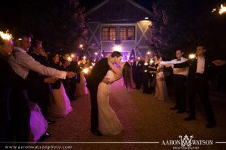 Lana And Jordans Jewish Pippin Hill Vineyard Wedding