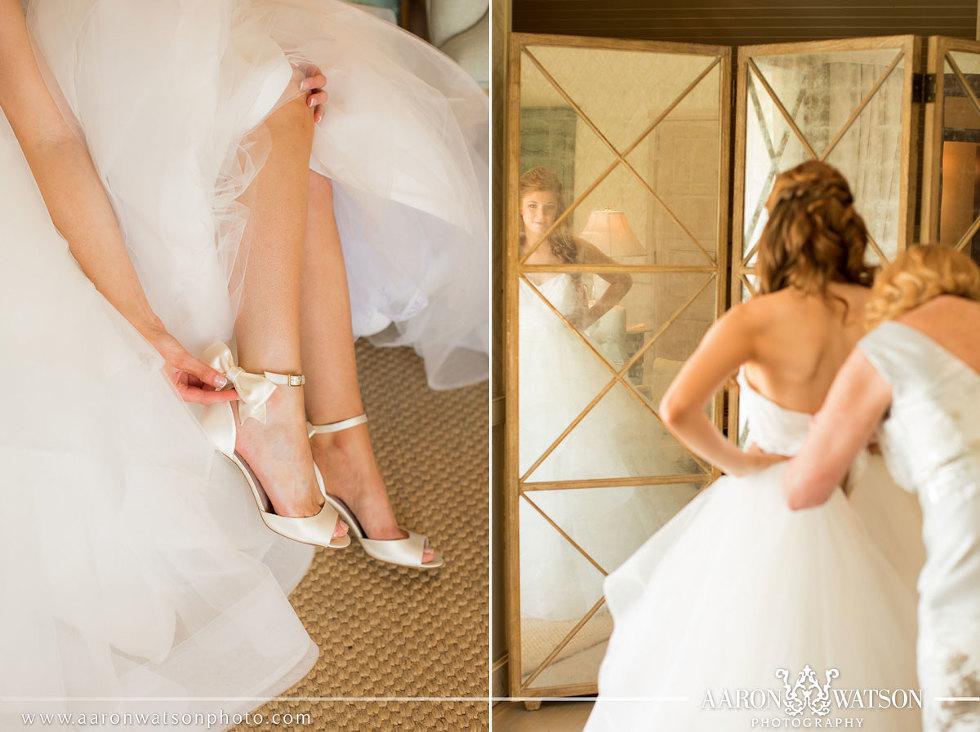 Best Wedding Photographer Charlottesville Virginia