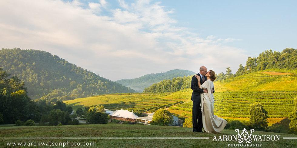 Small Weddings Charlottesville, Virginia | Elopement Photographers