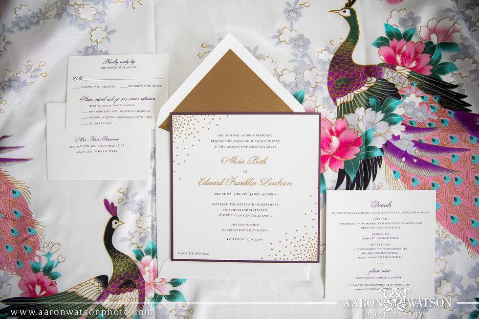 Best Charlottesville, Virginia Wedding Photographer