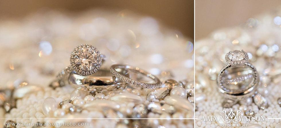 Wedding Photographers Charlottesville, Virginia