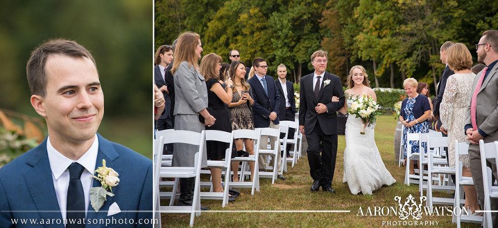 Top Virginia Wedding Photographer