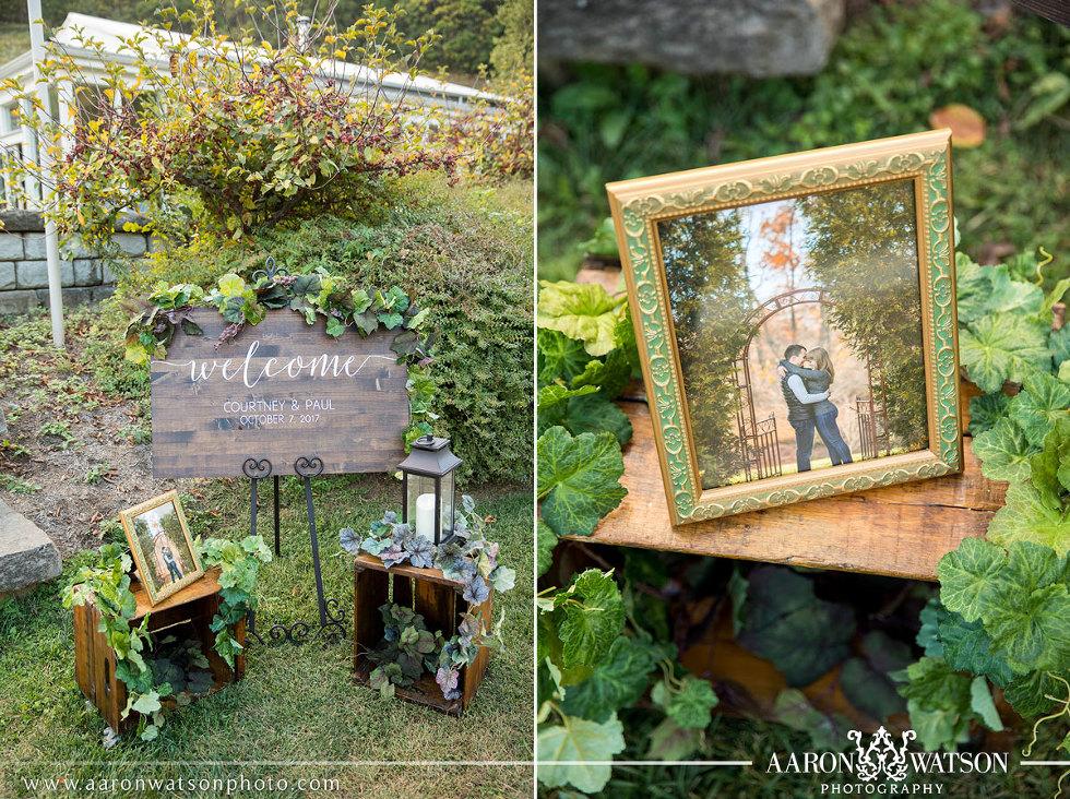 Top Wedding Photographer Charlottesville Virginia