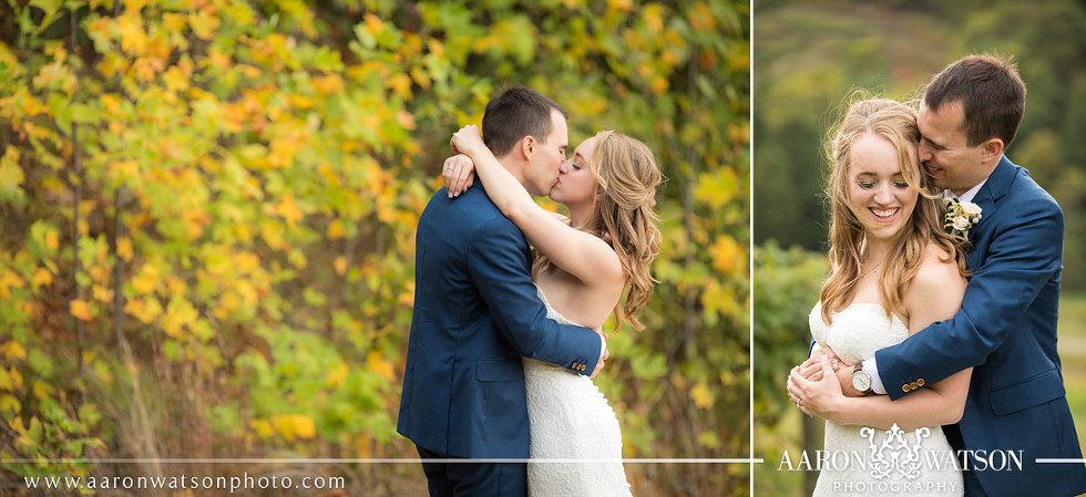 Best Charlottesville Wedding Photographer
