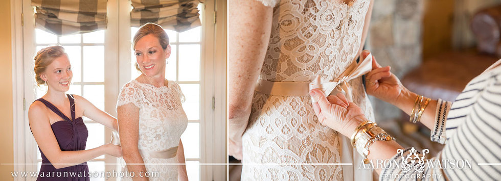 The Inn at Willow Grove Wedding Photographers