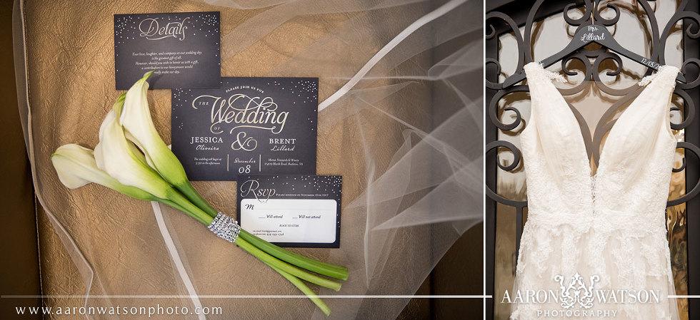Best Morais Vineyards and Winery Wedding Photographers